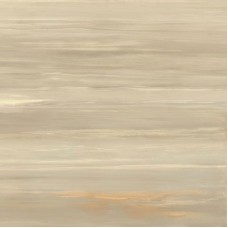Керамогранит Almera Ceramica K0903653DAP SKY CITY BEIGE 11×900×900