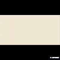 Плитка Opoczno Bianca 9×600×297