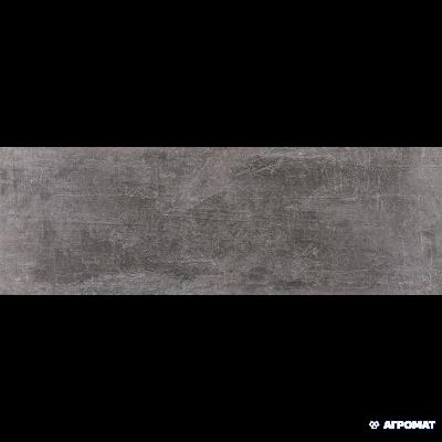 Плитка Venis Newport DARK GRAY 9×1000×333
