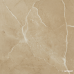 Керамогранит Pamesa Grotto TORTORA 11×750×750