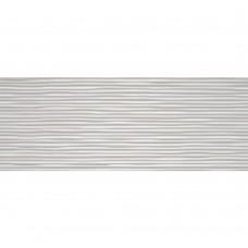Плитка VENIS DAKAR 10×1200×450
