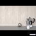 Керамогранит Cersanit Finwood WHITE 8×598×185