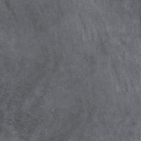 Плитка Almera Ceramica K00608083DAR METEOR 9×600×600