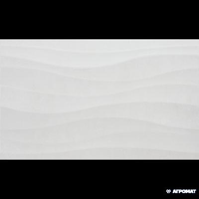 Плитка Pamesa At. Blaze PERLA ONDAS 8×550×333
