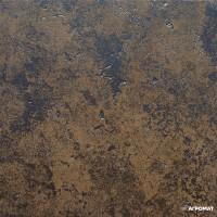 Клинкер EXAGRES Metalica VULCANO 10×330×330