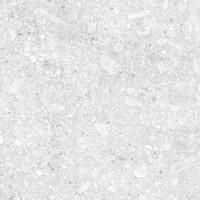 Керамогранит Casalgrande Padana Pietra Di Paragone Gre Bianco