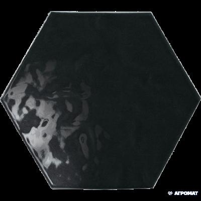 Плитка Peronda Vezelay BLACK 9×200×175