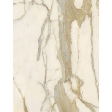 Керамогранит Fiandre Marble Lab Calacatta Elite Sl.