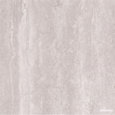 Напольная плитка Dual Gres Coliseo SILVER 9×450×450