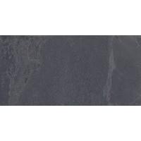 Керамогранит Zeus Ceramica Slate Black ZBxST9R 10×900×450