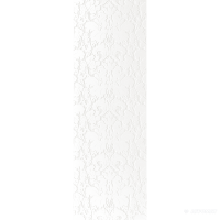 Плитка Venis Bluebell WHITE 9×1000×333