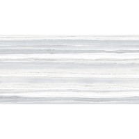 Керамогранит Rondine PALISSANDRO WHITE LAP RET J87031 10×1200×600