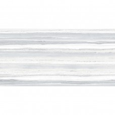 Керамогранит Rondine PALISSANDRO WHITE LAP RET J87031
