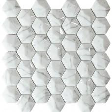 Мозаика MOZAICO DE LUx V-MOS VL-602S