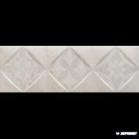 Плитка Almera Ceramica Judith NEO GRIS 9×600×200