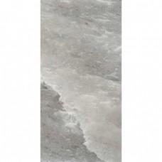 Плитка FLORIM GROUP 765850 ROCK SALT CELTIC GREY NAT RET 10×1200×600