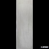 Плитка Pamesa Ascea RLV. GRIS 10×900×300