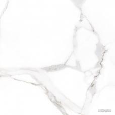 Керамогранит Cicogres Alsacia PORC 10×600×600