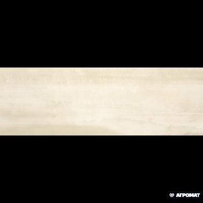 Плитка Rocersa Soul BEIGE 9×600×200