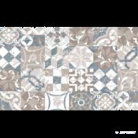 Плитка Cersanit Margo PATCHWORK 8×400×250