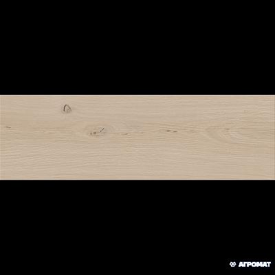 Керамогранит Cersanit Sandwood cream 8×598×185