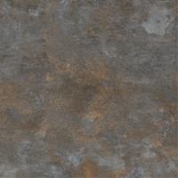 Керамогранит GOLDEN TILE METALLICA Серый 782520