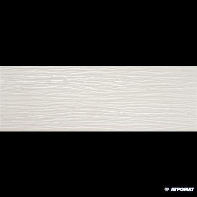 ⇨ Керамогранит | Керамогранит Rocersa Atmosphere REL SMOKE RC в интернет-магазине ▻ TILES ◅
