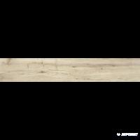 Керамогранит Alaplana Oakland BEIGE 9×900×150