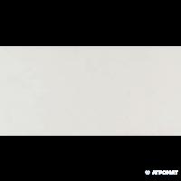 Плитка Pamesa Cunex TRIPOLI MATE SNOW 9×605×303