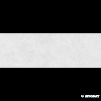 Плитка Geotiles UT. Lander PERLA 10×900×300