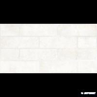 Керамогранит Zeus Ceramica Brickstone ZNxBS0 9×600×300