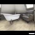 ⇨ Керамогранит | Керамогранит RONDINE Chalet J85218 CHLT NATURALE в интернет-магазине ▻ TILES ◅