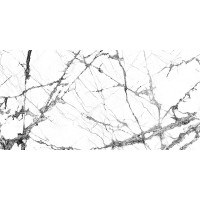 Керамогранит PAMESA CR.LUX ICEBERG WHITE 10×1200×600