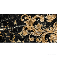 Плитка GOLDEN TILE Saint Laurent 9AC311