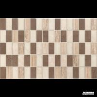 Плитка Cersanit Diana DEC MOSAIC 8×400×250