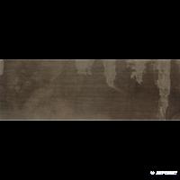 Плитка Rocersa Metalart OxIDE 9×600×200