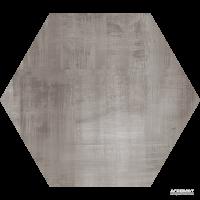 Напольная плитка Goldencer Vendome GRAFITO 8×370×320