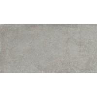 Керамогранит Zeus Ceramica Concrete ZNxRM8R