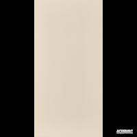 Плитка Imola Anthea 36A