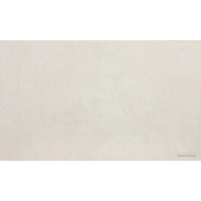 ⇨ Вся плитка | Плитка Geotiles UT. Studio MARFIL в интернет-магазине ▻ TILES ◅