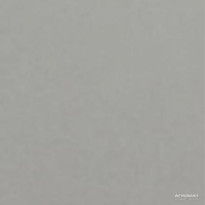 Керамогранит Megagres GREY POL GEM103P 9×600×600