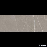 Плитка Almera Ceramica Baltimore AL. FUMO RECT 8×900×316