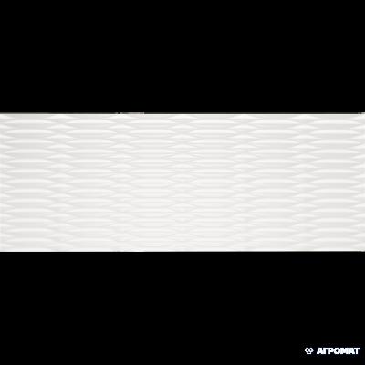 Плитка Venis Keops WHITE MATT 12×1200×450