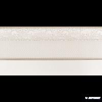 Плитка Almera Ceramica Cluny ZOC BEIGE 9×250×120
