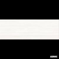 Плитка Opoczno Elegant Stripes STRIPES WHITE 10×750×250