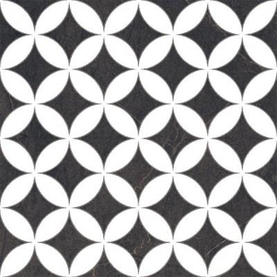 Керамогранит NEW TILES Bauhaus SUBIRANA RECT. 295x295x8