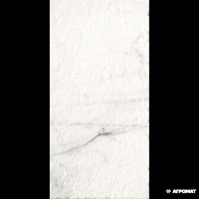 Керамогранит Serenissima Canalgrande STONE 10×200×100