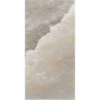 Плитка FLORIM GROUP 765851 ROCK SALT DANISH NAT RET 10×1200×600