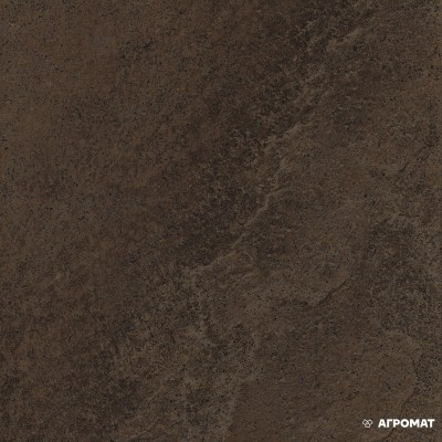 ⇨ Клинкерная плитка | Клинкер SDS Keramik Marburg ECKFLORENTINER BRAUN угл. ступень в интернет-магазине ▻ TILES ◅