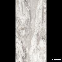 Керамогранит Almera Ceramica SCM114DE ACTION 13×1800×900